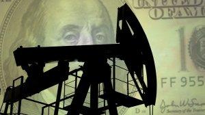 Вашингтон запретит восьми странам покупать иранскую нефть