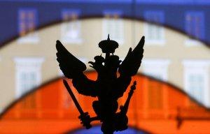 Первый россиянин наказан за неуважение к власти