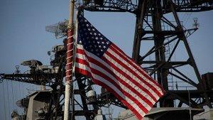 Американский посол назвал авианосцы в Средиземном море сигналом России