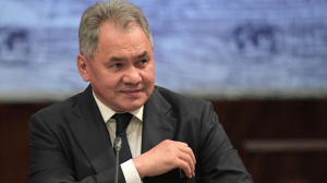 Шойгу: США официально утвердили антироссийский характер своей ПРО