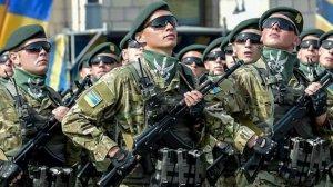 """""""Новое время"""" опубликовало """"военную доктрину"""" Зеленского"""