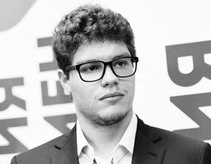 Сына Немцова затравили за позицию по Крыму