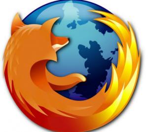 В браузере Firefox отключились все настройки из-за истечения срока действия сертифика.