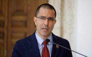 МИД Венесуэлы: миссия российских военных специалистов, находящихся в Венесуэле, может быть расширена