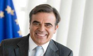 Представитель Еврокомиссии ошибочно назвал Порошенко Педро