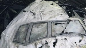 Немецкий журналист удивился, что Украину не обвиняют в гибели MH17 (Политолог: уберите обвинения в адрес России по MH17 - и все рассыплется)