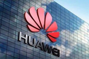 [а la guerre comme а la guerre] Болевой приём: Google запретит Huawei использовать Android и сервисы Google в своих смартфонах