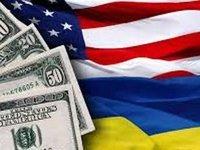 """Сенат США предлагает увеличить до $300 млн помощь Украине, """"для борьбы с российской агрессией"""" - посольство США"""