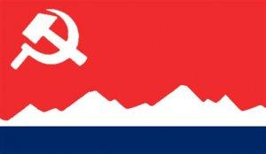 Норвегия: Нефтедобыча рухнула до 30-летних минимумов - лишь 42% от пика