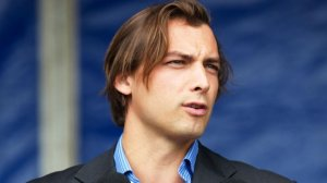 Нидерландский политик в Европарламенте: За сбитым MH17 может стоять Украина
