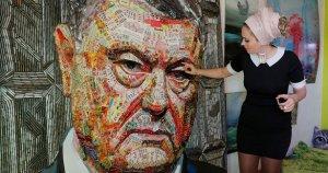 Разденут до нитки: на Украине ищут деньги Порошенко (Все активы Порошенко могут арестовать)