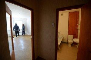ВС подтвердил право управляющих компаний заходить в квартиры собственников