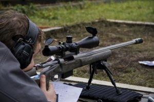 Изобретение Ростеха вдвое увеличит срок службы стрелкового оружия