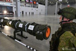 Путин внес в Госдуму проект о приостановке действия ДРСМД