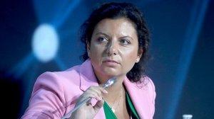 Симоньян попросила Армению выдать России убийцу спецназовца ГРУ