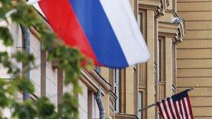 EY: США вышли в лидеры по числу инвестиционных проектов в России