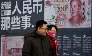 Haber7 (Турция): грядет жесткий удар по доллару! Китай и Россия настроены решительно
