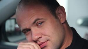 Заступился за беременную: чемпиона по борьбе убили в Москве  (Очевидцы рассказали подробности убийства, подозреваемые задержаны)
