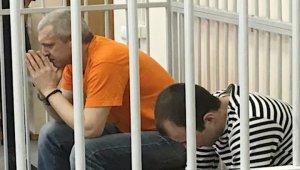 Единственные в Европе: в Белоруссии казнили человека