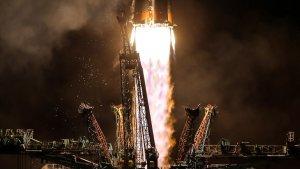 Российскую сверхтяжелую ракету планируют создать без зарубежного участия (При этом в 2016 году предполагалось привлечь другие страны к разработке ракеты)