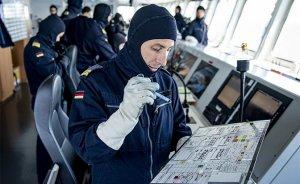 """В Балтийском море НАТО пытается ослепить """"ферзя Путина"""". Альянс готовится атаковать всю западную границу России. Главный удар будет на Калининград"""