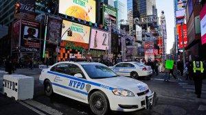 ( новые скрипали ? )Американка российского происхождения и ее дети найдены убитыми в Нью-Йорке