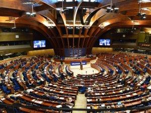 ПАСЕ отказалась обсуждать доклад по MH17 и неуплату Россией членских взносов
