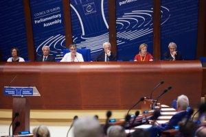 Речь сербского депутата в ПАСЕ вызвала истерику украинской делегации (Европейский политик не понимает причин дискриминации РФ)