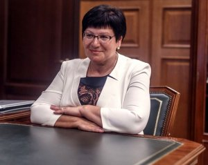 "Министр образования Хакасии приписала ""Горе от ума"" Радищеву"