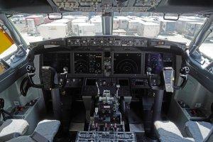 Софт для Boeing-737 Max писался аутсорсерами, зарабатывающими $9 в час