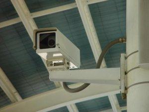 Госдума может запретить частные камеры фиксации нарушений ПДД