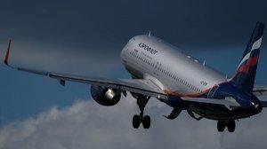 """""""Аэрофлот"""" отменил часть рейсов в Прагу из-за решения властей Чехии"""