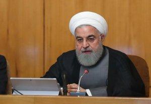Иран поднимет обогащение урана выше предусмотренного ядерной сделкой уровня