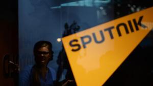 Представителю Sputnik отказали в допуске на конференцию по свободе СМИ в Лондоне