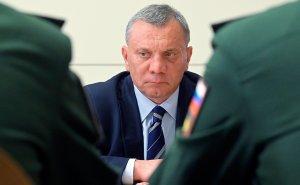 """Вице-премьер попросил списать 1/3 кредитов """"живущей впроголодь"""" оборонке"""