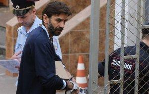 Суды арестовали имущество Абызова на общую сумму более 20,6 млрд рублей