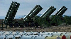 Зачем Турции российские военные технологии? Почему Турция непреклонна в своем желании приобрести российское оружие, что может привести к необратимому разрыву в трансатлантических отношениях?