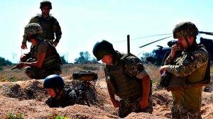 Менее 13 часов: ВСУ нарушили договор о перемирии и обстреляли село в ДНР