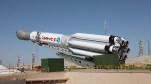 """""""Энергомаш"""" прекратил производство двигателей для тяжелых ракет """"Протон"""""""