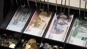 Financial Times восхитилась российской системой налогообложения