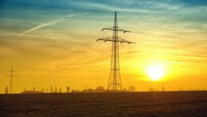 """""""Отключение"""" Латвии и стран Балтии от энергосетей России обойдется в 1,5 млрд евро"""
