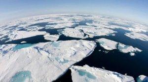 """США с удовольствием провели бы в российской Арктике операцию по """"свободе навигации"""", но нечем"""