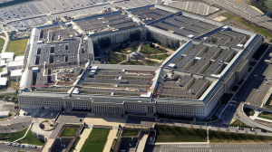 Пентагон намерен предотвратить операции Турции на севере Сирии