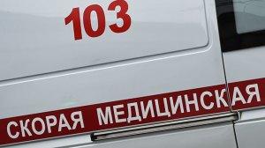 Минобороны: в результате ЧП на полигоне под Архангельском погибли два человека (ЧП произошло во время испытания жидкостной реактивной двигательной установки)