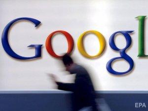 Роскомнадзор потребовал от Google прекратить использование YouTube для рекламирования незаконных массовых мероприятий