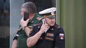 Вызов принят: в российских войсках появится своя сотовая связь.Новые армейские подразделения за считаные минуты смогут создавать локальные сети