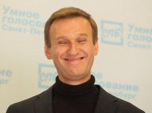 """""""Кремль страшно боится!"""" Но из России на фоне уголовного дела """"бежали сотрудники ФБК"""""""