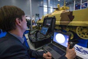 В Анапе начали разработки оружия на новых физических принципах