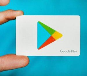 Google Play на Android преобразился до неузнаваемости