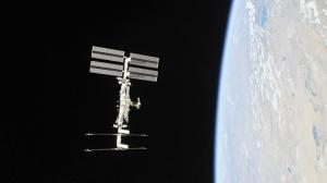 """Европейское космическое агентство отказалось от """"Союзов"""""""